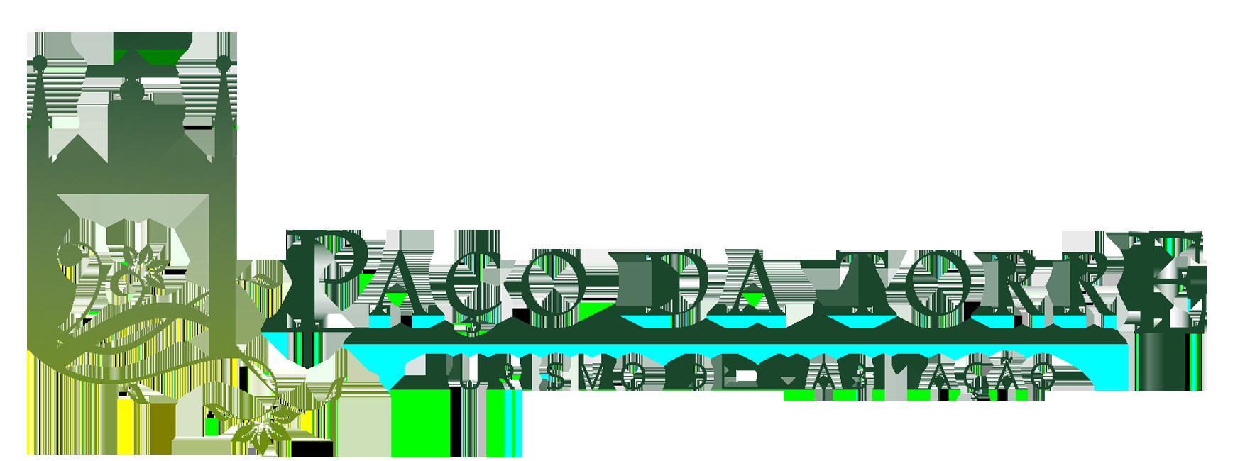 Paço da Torre - Portugal